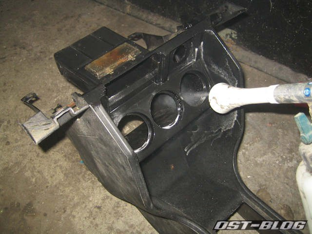 tornador-gun