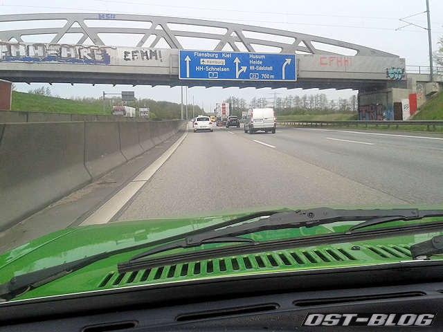 passat-ts-autobahn