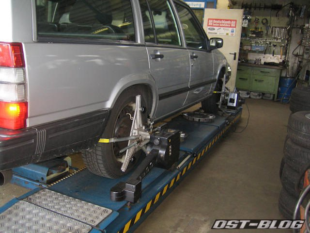 spureinstellung-volvo-940