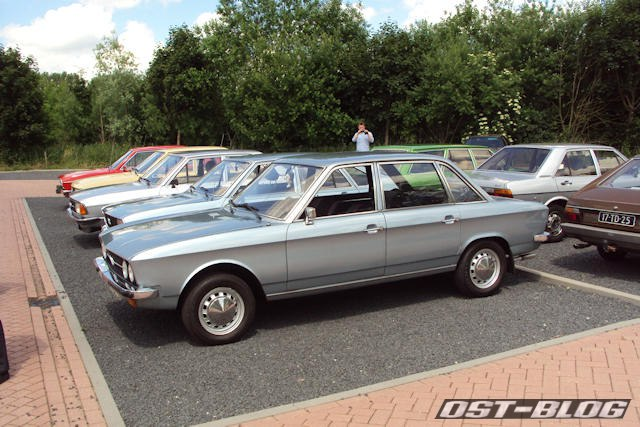 Passat-meeting-netherland-k70