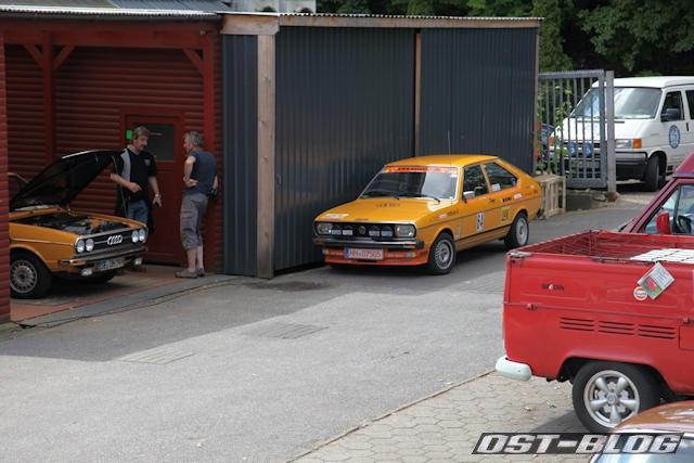 Wichert-Classic-car-2014-1