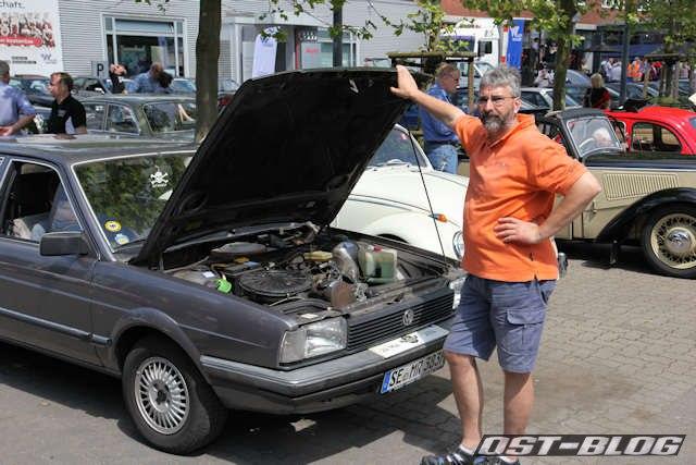 Wichert-Classic-car-2014-2