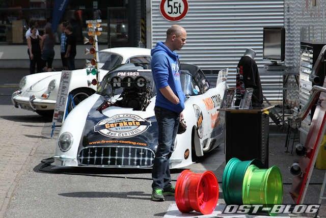 Wichert-Classic-car-2014-4
