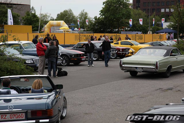 drivestyle-sunday-hamburg