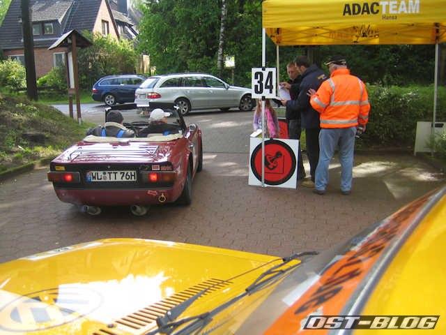 start-rallye