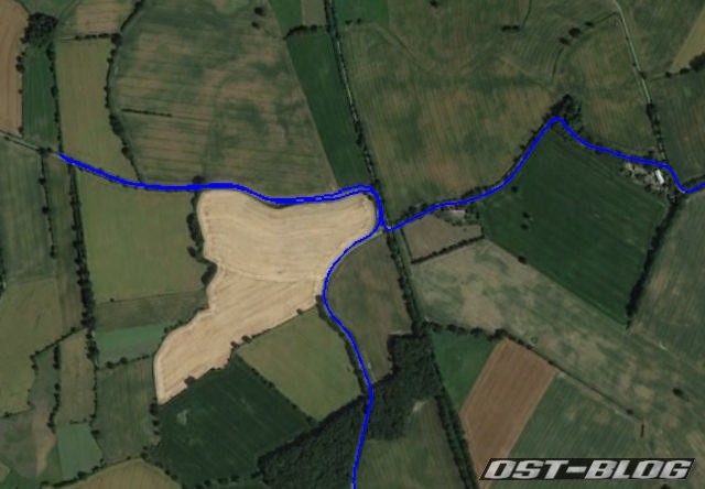 wr2-track