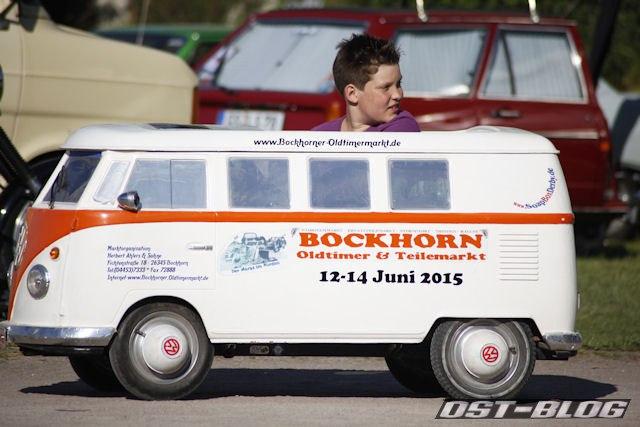 bockhorn-2015
