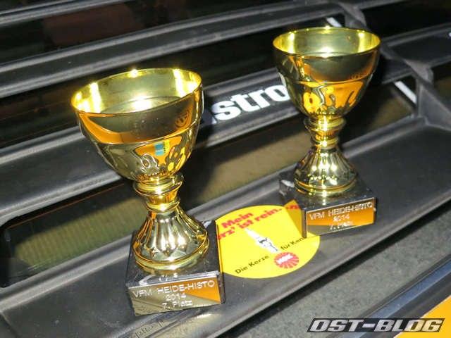 Heide-Histo-2014-Pokal
