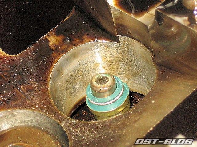 schutzkappe-ventilschaftdichtung