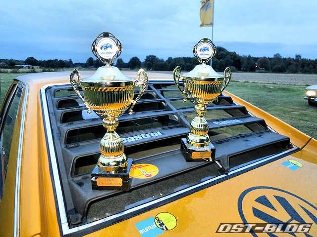 Rallye-verden-pokal