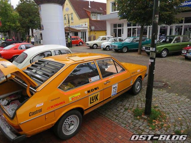 Rund-um-Rotenburg-passat