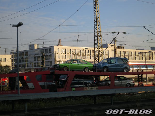 autozug-ost