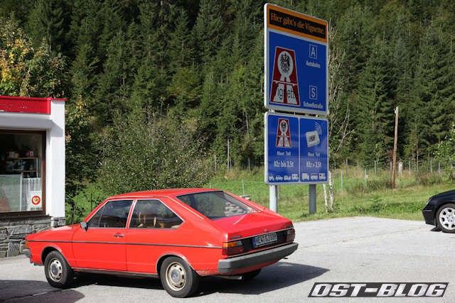 passat-austria