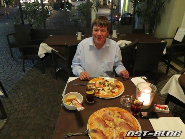 pizzeria-aida-bozen