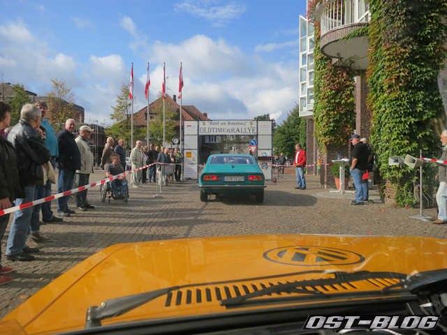 start-passat-rotenburg