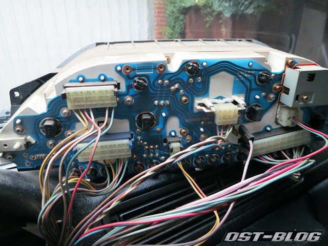 instrument-volvo-940