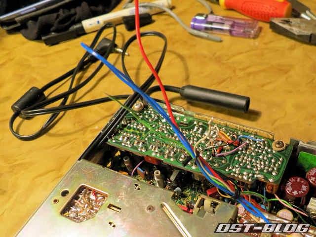 kabel-grundig-wkc2835vd