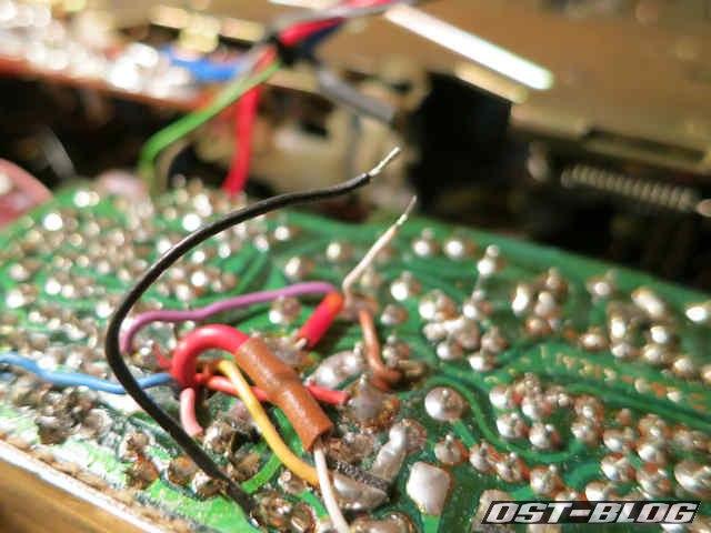 kabel-vd-decoder