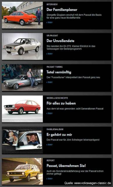 volkswagen-classic-passat-special