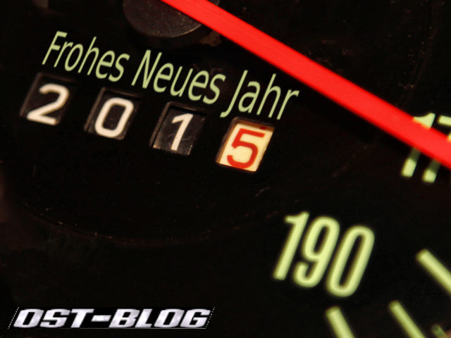2015 ost-blog