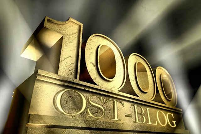 1000 ost-blog
