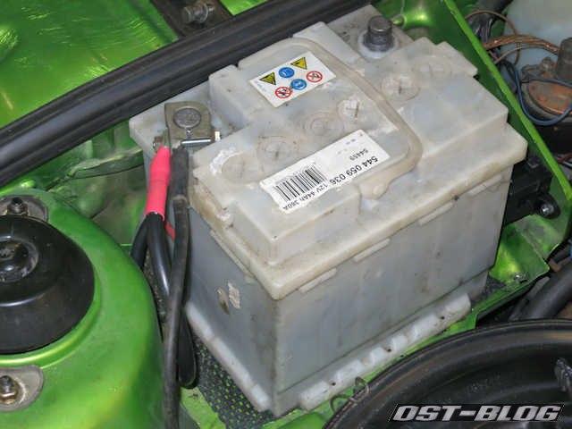 Batterie-passat-b1