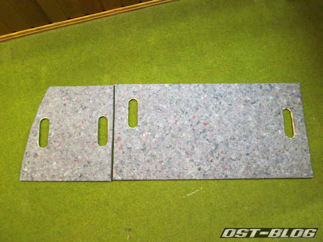 montgeplatten-bezogen