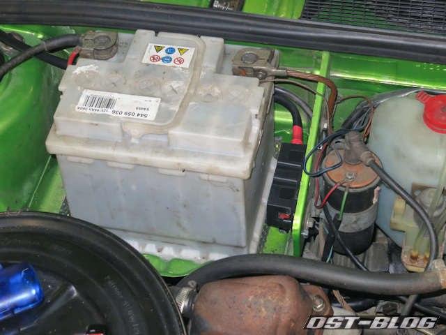sicherung-batterie