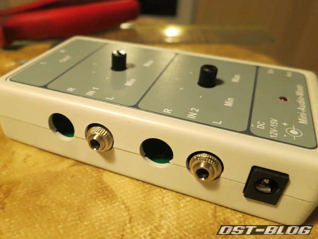 stereo-mixer-klinke