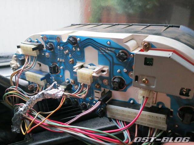 volvo-940-Kombiinstrument