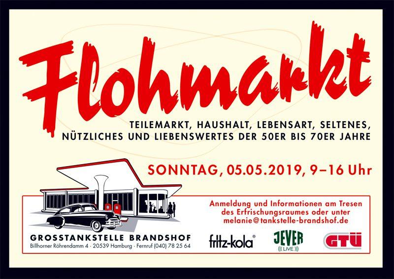 GT_Brandshof_800px_Flohmarkt_2019_01