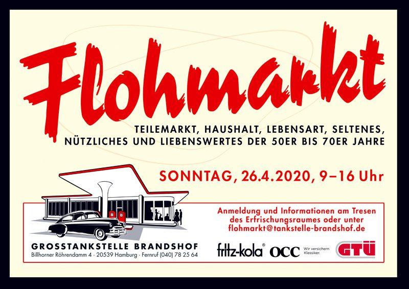 GT_Brandshof_800px_Flohmarkt_2020_01