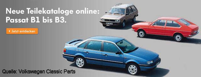 VW-CPC-Passat-Kataloge