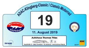 klingberg-classic