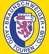 logo_batc_gelb
