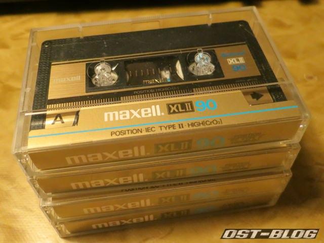 maxell-xl-2-90