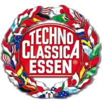 techno_classica_logo_4508