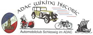 wiking-historic