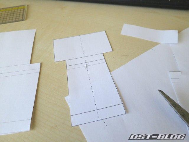 Papierschablone-audison-drc