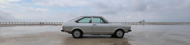 Passat-GLS-1977