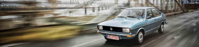 Passat-L-1974