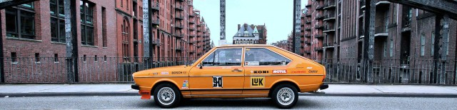 Passat-L-Rallye-1976