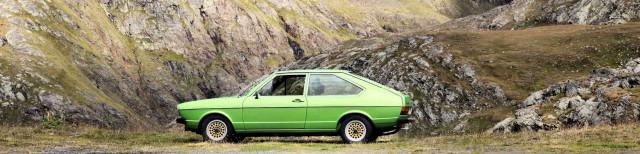 Passat-TS-1975