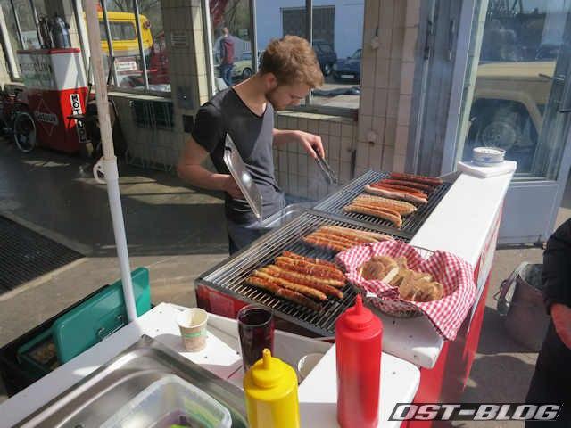 grill-oldtimertankstelle