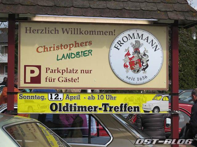 hotel-frommann