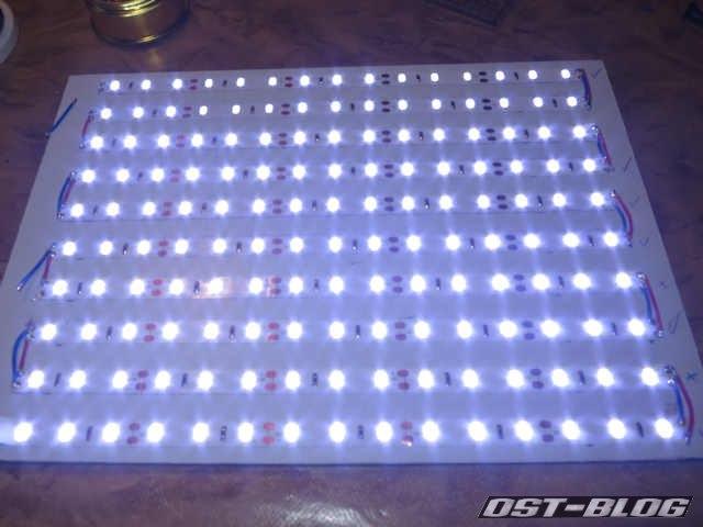 led-pannel-5630