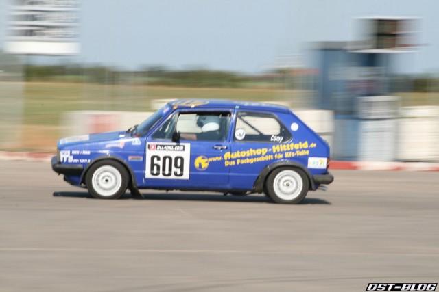 Technorama 2012 Rennen 00011