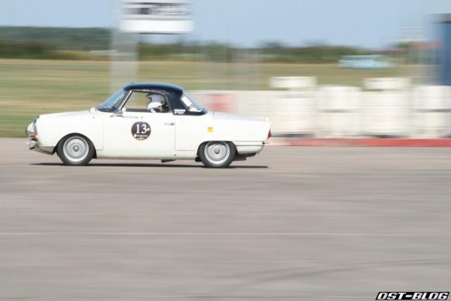 Technorama 2012 Rennen 00012