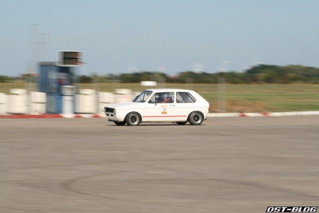 Technorama 2012 Rennen 00030