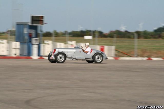 Technorama 2012 Rennen 00039